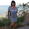Татьяна, 21, г.Тростянец