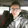 Роман, 19, г.Донецк