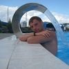 Дмитрий, 38, г.Смела