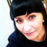Анна 45 Брест