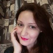 Екатерина 40 лет (Скорпион) Новотроицк