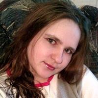 Кристина, 28 лет, Скорпион, Самара