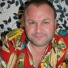 эдуард, 53, г.Челябинск