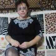 татьяна, 46, г.Арск