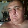 Aleksey, 40, Birch