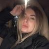 Viktoriya, 25, Kyiv