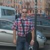 Андрей, 41, г.Барановичи