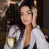 Karina, 21, Abu Dhabi