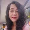 myrngel, 52, Cebu City