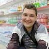 Artem Yustus, 25, Buguruslan