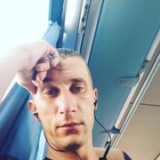 Виталий, 20, г.Павлоград