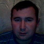 Иван Феофанов, 43, г.Буинск