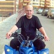 Андрей 52 Priluki