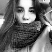 Алина, 19, г.Пушкин