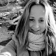 Надюша, 22, г.Малоярославец
