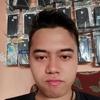 Rahmad, 22, г.Джакарта