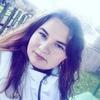 varvara, 17, Asipovichy