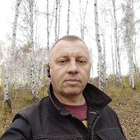 Алексей Астахов, 51 год, Козерог, Иркутск