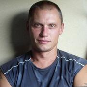 Аlexander, 46, г.Кировск