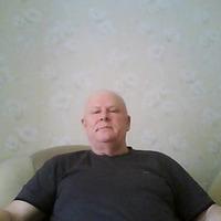 ura, 63 года, Телец, Брест