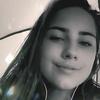 Настя, 16, Ірпінь