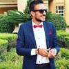 Sam-joe, 24, г.Бейрут