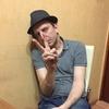 Алексей, 44, г.Люберцы