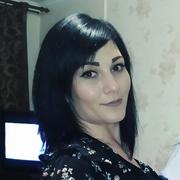 Светлана 31 год (Овен) Пенза