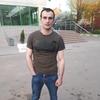 муслим, 25, г.Москва