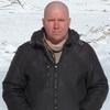 Ник, 46, г.Саяногорск