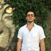 Fuad Aslanov, 21, г.Баку