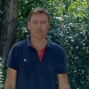 Сергей 36 Вена