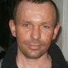 Sergey, 41, Karasuk
