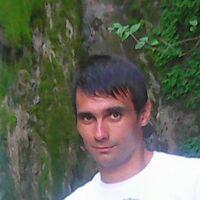 Николай, 33 года, Весы, Ростов-на-Дону