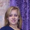 Анжела, 22, г.Абакан