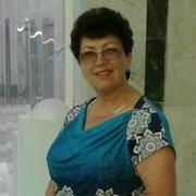 Ольга, 59, г.Миасс