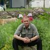 Алекс, 46, г.Самара