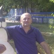 Андрей 44 Подгоренский