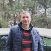 анатолий, 39, г.Лида