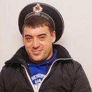 Фёдор, 38, г.Фряново