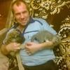 Алексей, 43, г.Всеволожск