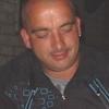 Дима, 39, г.Старобельск