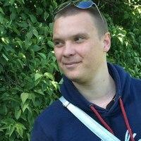 Максим, 29 лет, Лев, Москва
