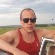 Степан, 52, г.Тайшет