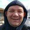 Мужык, 30, г.Горно-Алтайск