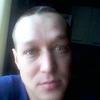 Василий, 29, г.Нижний Новгород