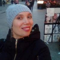 Оксана, 41 год, Стрелец, Ростов-на-Дону
