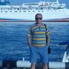Олег, 56, г.Пермь