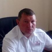 Сергей, 37, г.Абаза