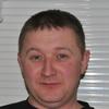 Денис Смирнов, 37, г.Кострома